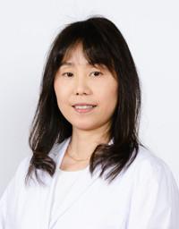 武田 恵子
