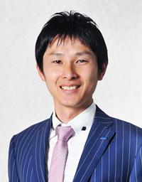 田村 恭宏