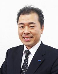 田中 修辞