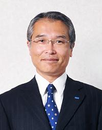 武田 聡樹