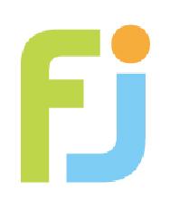介護する家族向けの福祉専門サイトのリニューアル