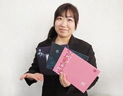 電報サービス e-denpo(イー・デンポウ)