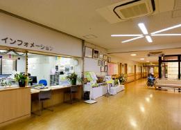 求職者と施設利用を検討する方へ魅力を紹介するホームページ